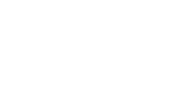 City Fitness Recklinghausen